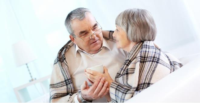A senior ambassador is an older adult who volunteered to be trained in the  services, benefits and resources available to seniors in Milwaukee County.